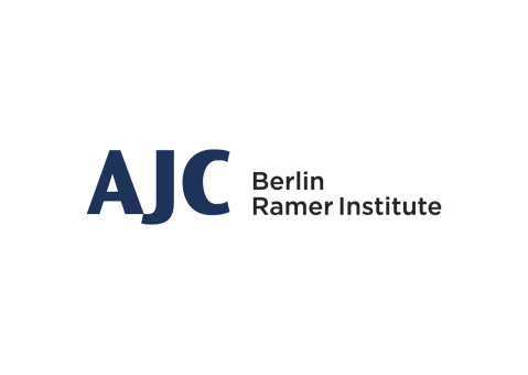 AJC Berlin Logo (No Background)