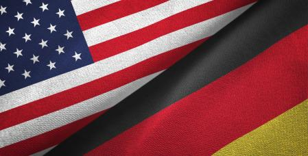 Transatlantic Relations Position Header